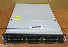 Fujitsu PRIMERGY P250 Xeon 2.40GHz 1GB 216GB S26361-K854-A100 RAID 2U Server