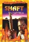 Shaft in Africa - Dutch Import DVD NEUF