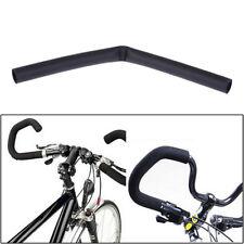 1pc cycling butterfly sleeve bike handle bar sponge cover foam bicycle grip S