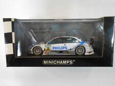 Audi MINICHAMPS Modell-Tourenwagen