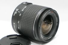 Canon EF EOS 28-90mm USM Ultrasonic lens fits 600d 5d MkII, 500D 40D 50D camera