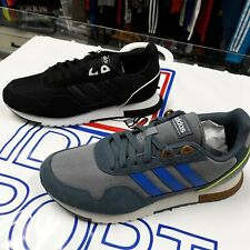ADIDAS Men's Shoe Mod. 8K 2020 - 2 Colours (Grey EH1428) - (Black EH1434)