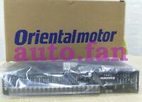For Oriental Stepping VEXTA ORIENTAL MOTOR Drive UDK2109 Refurbished