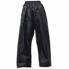 Regatta Boys' Trousers 2-16 Years