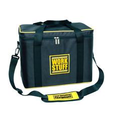 Work Stuff Work Bag Detailing 40 x 24 x 31 - Sac de Transport Géant