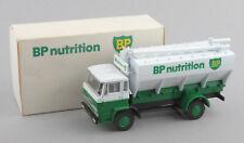 Lion Car Lion Toys Nr.47 DAF Bulk Carrier 'BP Nutrition' *BOXED*