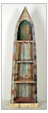 Schuhschränke mit 151cm-200cm Höhe fürs Schlafzimmer