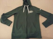 Top Women's New York Jets NFL Jackets for sale | eBay  for cheap