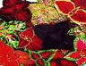 Coleus Seeds 50 Seeds Rainbow Grimes Mix Flower Seeds
