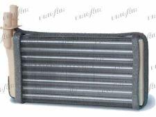Système de chauffage LANCIA K-K COUPE