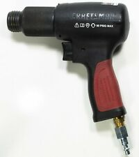Craftsman Air Hammer, Model 875.198970 (Parts Only)