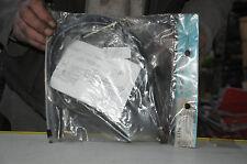 câble D'ACCELERATEUR  LECOY 8113  FIAT PANDA UNO RITMO TEMPRA   93 CM
