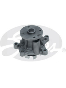 Gates Water Pump FOR HYUNDAI ACCENT RB (GWP4123)