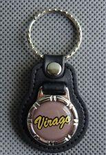 Yamaha Virago XV 535 XV 750 XV1100 Schlüsselanhänger keychain keyring key chain