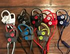 Beats by Dr Dre Powerbeats2 Wireless In Ear Sport Headphones - FAST SHIPPING!