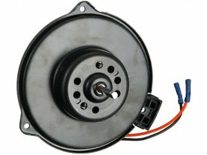 Blower Motor For 2005-2010 Scion tC 2006 2007 2008 2009 B869MD