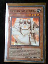 Gardien Koa'ki Meiru/ RGBT-FRPP3/ Yu-Gi-Oh!