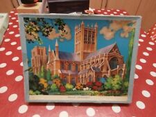 Victory Architecture 26 - 99 Pieces Jigsaws & Puzzles