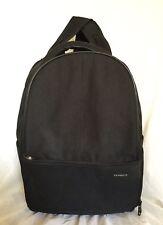 Large SAMSONITE Polyester Laptop/Travel/Backpack/Shoulder Bag