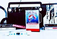 The Steve Miller Band: Greatest Hits 1974-78 (1978, Capitol, 4N-16321) Cassette