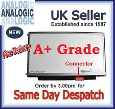 "ACER ASPIRE 3935 13.3"" LAPTOP SCREEN REPLACEMENT"
