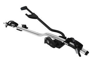 Thule-591 ProRide Roof Mount Cycle Bike Carrier Thule Expert   X1 KE73880010