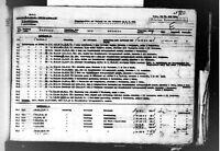 OKL - Flugzeugunfälle und Verluste der Verbände von 1939 - 1945 - 8430 Seiten