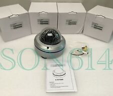 ClearView X-VD700IR CCTV 700TVL CCD IR Dome Security Surveillance Color Camera