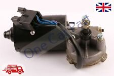 Ford Transit T15 Front Window Wiper Motor 12V 6203014 LEFT HAND DRIVE