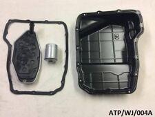 Ölwanne Automatikgetriebe & Filter Jeep Grand Cherokee WJ 4.7L 99-04 ATP/WJ/004A
