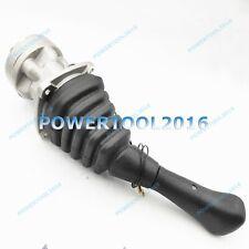 Joystick Controller Lever Assy 1148-01900 14556360 For Volvo EC210 EC240 EC290