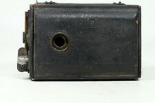 Graflex Roll Holder 1922 2X3 Type 50 Film!!!