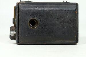 Graflex Roll Holder 1922 2X3 Type 50 Film!!!