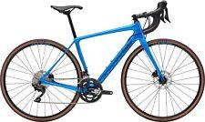 19 Cannondale Synapse Carbon Disc 105 Se Women's Bike - Reg. $2850