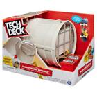 Tech Deck Transforming Pipelines Playset