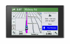 Garmin DriveLuxe 51 Lmt-S Automotive Mountable Gps