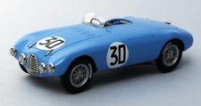 kit 1/43 GORDINI chassis n°43 24h LE MANS 1955 RENAISSANCE 43/91B