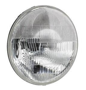 "Narva 7"" H4 Halogen Headlamp Conversion (Single) - 72036 fits Ford Falcon 2.4..."