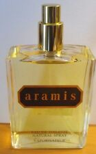 Aramis Classic Men 3.7 oz 110 ml Eau De Toilette Natural Spray
