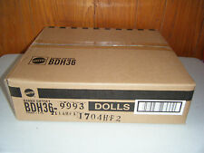 BARBIE DOUBLE DATE GIFT SET *NEW* IN SHIPPER