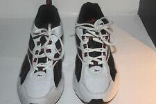 Rebook Mens Shoes Size 12 Sneakers speedflex