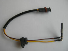 Glow pin suitable for Webasto Thermo 90ST  24Volt  heaters 9005931B