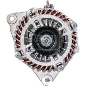 Remanufactured Alternator  Remy  12838