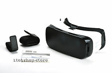 Samsung Gear VR Virtual Reality Headset for Galaxy S7 Edge S7 S6 Edge Note 5
