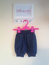 John Lewis Trousers (0-24 Months) for Girls