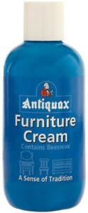 Antiquax Furniture Cream Contains Beeswax 200ml  FREE DELIVERY
