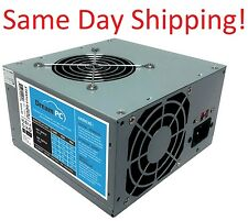 New 550w Upgrade HP Compaq ENVY Phoenix 860-082no MicroSata Power Supply