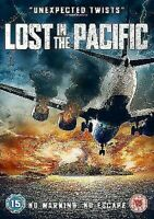 Lost IN The Pacific DVD Nuovo DVD (HFR0533)