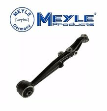 Meyle Front Right Lower Control Arm for GS300 GS400 GS430 SC430