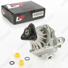 Hydraulikpumpe Servopumpe Servolenkung für BMW 3er E30 5er E28 6er E24 1126845